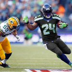 RT if you think the @Seahawks should wear black jerseys. http://t.co/L88oX8IQMf