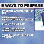 Skip the toilet paper: How to prepare for the #Blizzardof2015 http://t.co/zTu4vTOFEV http://t.co/MeK9CWZwtW