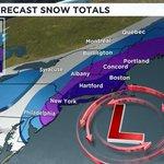 NYC Mayor Bill de Blasio will speak soon to outline #blizzardof2015 preps. Watch live: http://t.co/fXylkG4Ftn http://t.co/9X7NMbWmCd