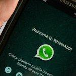 Agora você pode compartilhar nossas matérias via Whatsapp! Que tal começar por estas 10 dicas? http://t.co/nCVuJwbqHY http://t.co/6slPUUrY3v
