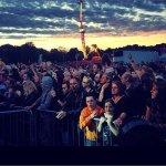 Dates announced for Rockprest - the new Preston festival http://t.co/KddJ2FePUu http://t.co/QT55ucyUQ1