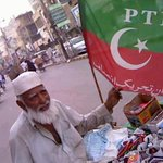 Every Age,Race,Color,Minorities,Kids,Women,Man,Youth And each province shout out for PTI <3 We Love PTI #PakLovesPTI http://t.co/RBGaB6XIuf