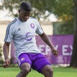 Another one goes official. Orlando City SC sign Colombian midfielder Carlos Rivas. READ: http://t.co/aUTLIMoB2R http://t.co/TwX6KRTePZ