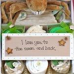 #GuesshowmuchIloveyou #gift sets at http://t.co/Qbw3H0NtYg #womaninbiz #wineoclock #kprs #hr #rabbit #bunny #plaque http://t.co/bZDWZfojCu ????