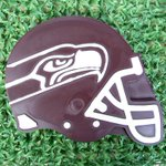 @Seahawks pride! Enter to win our 6-pound chocolate @Seahawks helmet here: http://t.co/Qjnxto0idq #SB49 #GoHawks http://t.co/BjcEc5FmJs