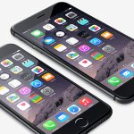 5 app design trends that will change everything in 2015 - http://t.co/SgWuQwSxe7 http://t.co/TMEr9yDa43