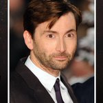 Breaking News: David Tennant joins #Marvels #AKAJessicaJones for @netflix! Learn his role: http://t.co/DnwY4L7Kao http://t.co/pVQvhdtzHq