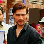 For those wondering what Mohammad Amir looks like these days #Cricket #Pakistan http://t.co/HcETVeMp9D