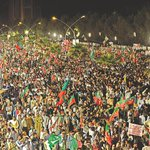 Thats PAKISTAN! Thats Us! Thats junoon who stands for PTI and PTI stands for them! PTI is my Identity!! #PakLovesPTI http://t.co/Tj1nPng1Gq
