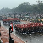 #RapePublicDay trends in Pakistan on Indian #RepublicDay: http://t.co/iRe21DNL19 http://t.co/d5NXHPCq7W