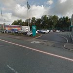 Police appeal after CCTV shows someone being forced to stay in car during Salford brawl http://t.co/XzZ0WAIROI http://t.co/v1rNrbCM3J