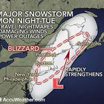 The latest on todays snowstorm activity: http://t.co/rG3nqoigxl #NetDE http://t.co/95Sl7tAYN4