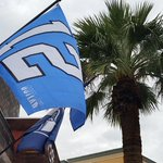 Whats it like to be a #Seahawks fan in Cardinals country? Were telling you about it today! http://t.co/rqly23iOOB