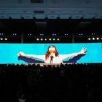 Proud to bring @Motorola back to China! Launching Moto X, Moto G, Moto X Pro & Moto Hint...#ChooseChoice! #iamlenovo http://t.co/4eAVlPzAaL