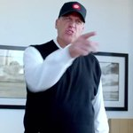 Rex Ryan throws first red flag as #Bills coach ... in new @pizzahut commercial. BN Blitz: http://t.co/Ven8HO8nxw http://t.co/ToRswPTWku