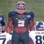 PSU: Winter Snow Storm Warning? Classes are still on. Shawn Oakman: Classes are cancelled. PSU: Classes are still on. http://t.co/6wF5Te4hIV