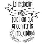 Muy buenos días #Xalapa que tenga un maravilloso #InicioDeSemana ¡ánimo! http://t.co/MIAV8g7YcZ