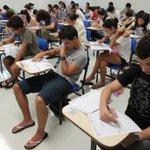 Sisu: MEC divulga lista de aprovados http://t.co/t72lf4StpT http://t.co/6xusPeLTNO