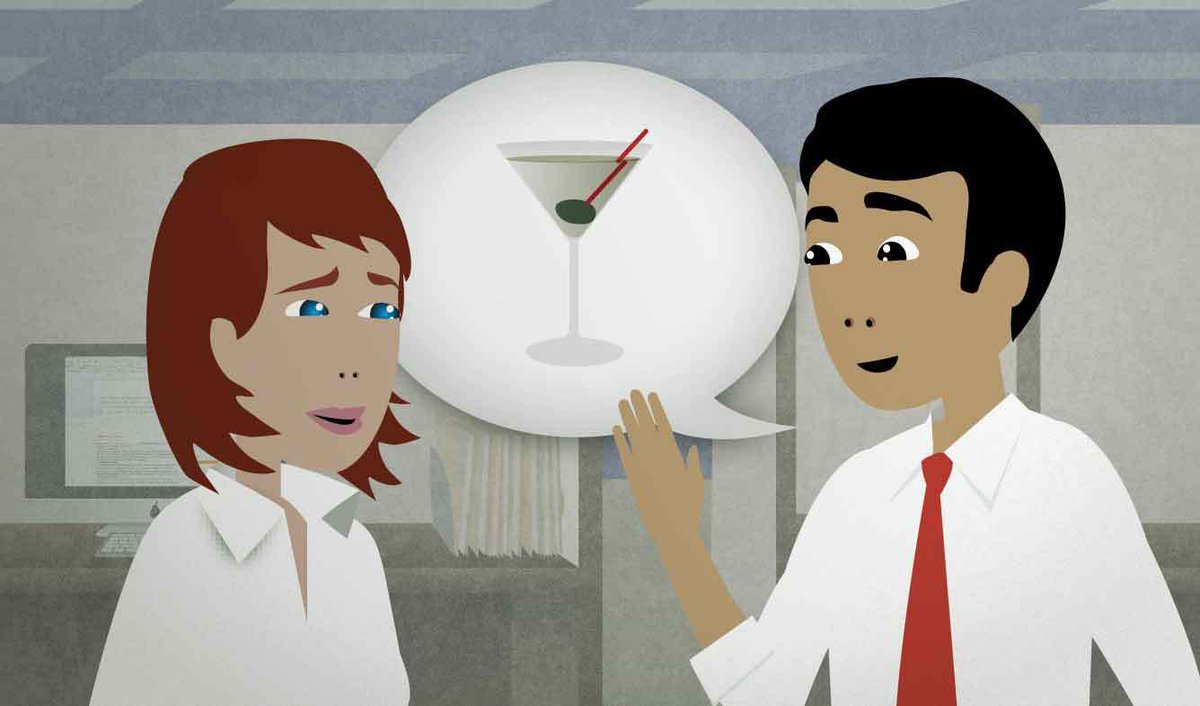 "Daily #English lesson: ""You know, I'd love to, but I can't."" - http://t.co/SYTHsNKTMg http://t.co/os1TLILmOL"
