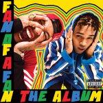 """La pochette de """"Fan of A Fan : The Album"""" à paraitre le 24 février ???????????????? Chris Brown x Tyga #FanOfAFanTheAlbum #90s http://t.co/hTPiAAbAJq"""