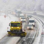 Un risque de neige sur la Lorraine toute cette semaine http://t.co/Rvhi5pAs0i http://t.co/IidRwpECX0
