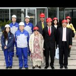 """@AkhunzadaISF: Ik and his team in china on the request of Chinese communist party #LongLivePakChinaFriendship http://t.co/SsOn66NT9v"""