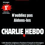 "42 000 suppléments ""Charlie"" vendus ! http://t.co/svblF2TlBn #CharlieHebdo http://t.co/5jJgWvsVwk"