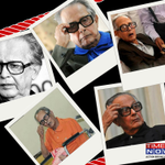 The Man Who Immortalised The Common Man, RK Laxman No More http://t.co/gWag5yZvos