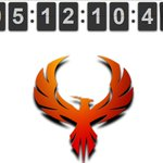 Pirate Bay deve voltar à ativa no dia 1º de fevereiro http://t.co/9xDY3X4Vxm http://t.co/9ihVoaYvUv
