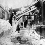 Big digs: Heres a look back at New Yorks top 5 snowstorms http://t.co/dAemOjal1P #Blizzardof2015 http://t.co/zD0F80hIMy