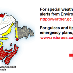 Is your family ready for impacts of major blizzard approaching #Maritimes? http://t.co/Mb0WAc2lrA http://t.co/Uz2Os4tR04