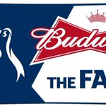 FA Cup 4th round replay. Man United vs Cambridge United 4th Feb 2015, 02:45 WIB http://t.co/AjbfUBoZf9