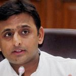 . @yadavakhilesh regrets missing opportunity to welcome Obama in Agra http://t.co/UUK4ZJ0sQW