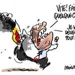 Incendie chez Jean-Marie #LePen http://t.co/0woWyOCJWS