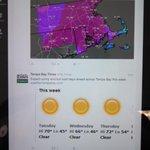 Stark comparison, @BostonGlobe @TB_Times #SunShinesHere ! http://t.co/mD8dE69m9c