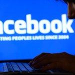 """La Turquie ordonne à Facebook de bloquer les pages """"insultant"""" Mahomet http://t.co/1dOv8kl1SO http://t.co/dMnbJC51Am"""