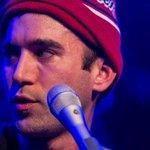 "@kendelgoon !!!!!!!! ""@pitchfork: Sufjan Stevens announces tour http://t.co/ReJdlVlf2q http://t.co/aKC3IBOVOP"""
