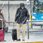 Airlines are cancelling flights as winter storm starts rumbling http://t.co/WrP8HSW135 #blizzardof2015 http://t.co/WbtHPuDLjI