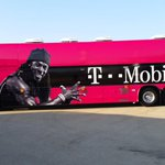 Our partnership with @RSherman_25 just makes sense! Just like these buses in Glendale! http://t.co/MxmNBaLP1Q http://t.co/aUclbp591G