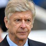 http://t.co/cFzhoChCQZ - Fabregas: Wenger Adalah Pelatih Terbaik Pemain Muda http://t.co/PB14p7zMdp