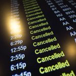 Airlines Cancel Thousands of Flights due to Monster Snowstorm http://t.co/AlqToQxbrr http://t.co/8Mh4xxsBbN