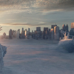 NYCs predicted forecast #Snowmageddon2015 http://t.co/xbOwWCZpXl