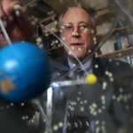 """Professor Belichick got it exactly right,"" said MITs Richard Binzel on #Deflategate http://t.co/xD5dRFfRv1 http://t.co/FRKTg6XyZO"