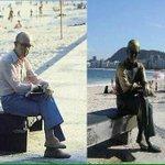 aguardando a chamada do sisu http://t.co/RHO3oxLloG