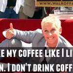 17 Ellen DeGeneres Quotes That Prove Shes The Greatest Ever http://t.co/9ibKmZIje8 http://t.co/3IWgOhVpJB