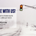 Hey, #Halifax! Were offering special storm rates to help keep you safe! #blizzardof2015 http://t.co/bQvFGX8USp