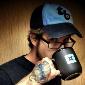 #WordPress Developer @norcross Shares Business Lessons: http://t.co/SXr5zkYSMD http://t.co/pyJ4quhSsi