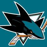 Best NHL Fans • First Round •  RT - San Jose Sharks FAV - Edmonton Oilers http://t.co/nhs0CVezbH