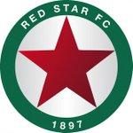 #ASSE : @ASSEofficiel - @RedStar_FC se jouera le 10 février à 21h en 8e de la @CDF_Football. Stade tjs à déterminer. http://t.co/G5R4ZGfIRW