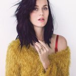 Katy Perry vai levar seu poder feminino comportado ao Super Bowl http://t.co/NwGh30CeAC #G1 http://t.co/9DCM2oidl5